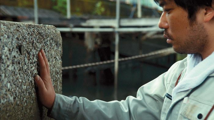 画像: Three Stories of Love | Vancouver International Film Festival