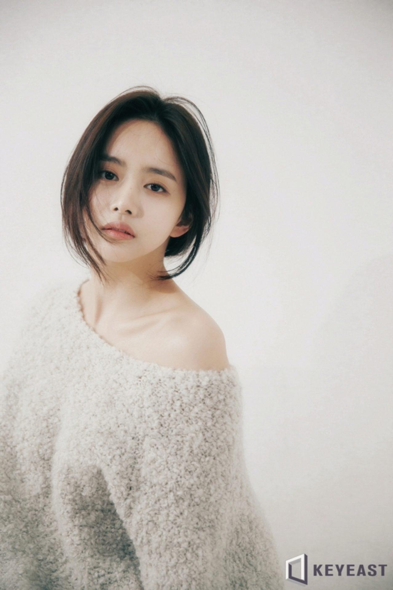 画像: http://www.wowkorea.jp/news/newsread_image.asp?imd=152261&numimg=1