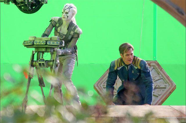 画像1: www.cinema-frontline.com