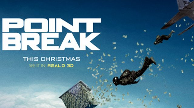 画像: http://allmoviestuff.com/new-movies/point-break-2015-2/