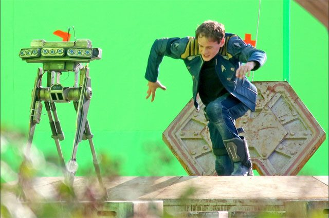 画像3: www.cinema-frontline.com