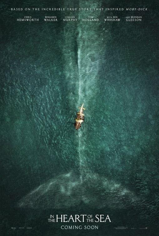 画像: http://www.cinemawith-alc.com/2015/01/in-the-heart-of-the-sea.html
