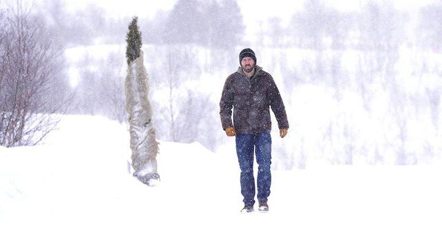 画像2: 実在の事件をモデルに---アトム・エゴヤン監督の衝撃の問題作!『白い沈黙』公開!