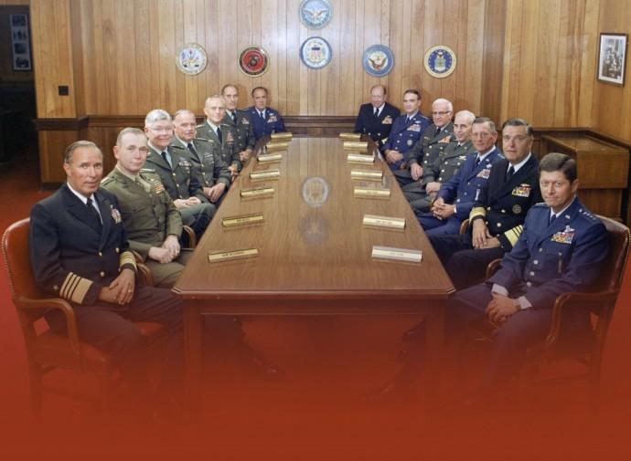 マイケル・ムーア監督新作予告解禁!米の軍産複合体をテーマにしたという---ムーア監督はアメリカ国