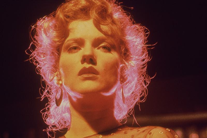 画像2: http://eiga.com/movie/49746/