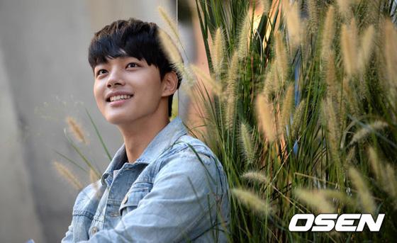 画像: http://www.wowkorea.jp/news/newsread_image.asp?imd=152248&numimg=1