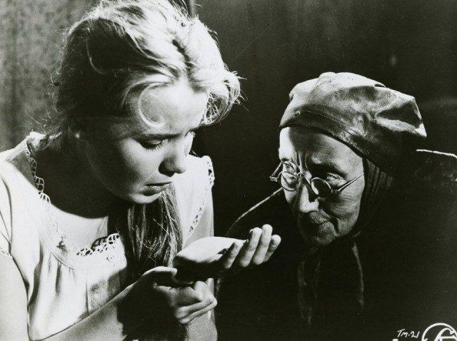 画像2: 1958年/スウェーデン 原題:Ansiktet (The Magician)
