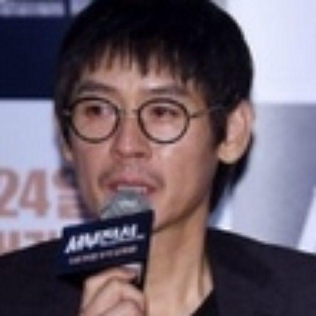 """画像: 「西部戦線」ソル・ギョング、ヨ・ジングの演技を絶賛""""最高の俳優"""" - MOVIE - 韓流・韓国芸能ニュースはKstyle"""