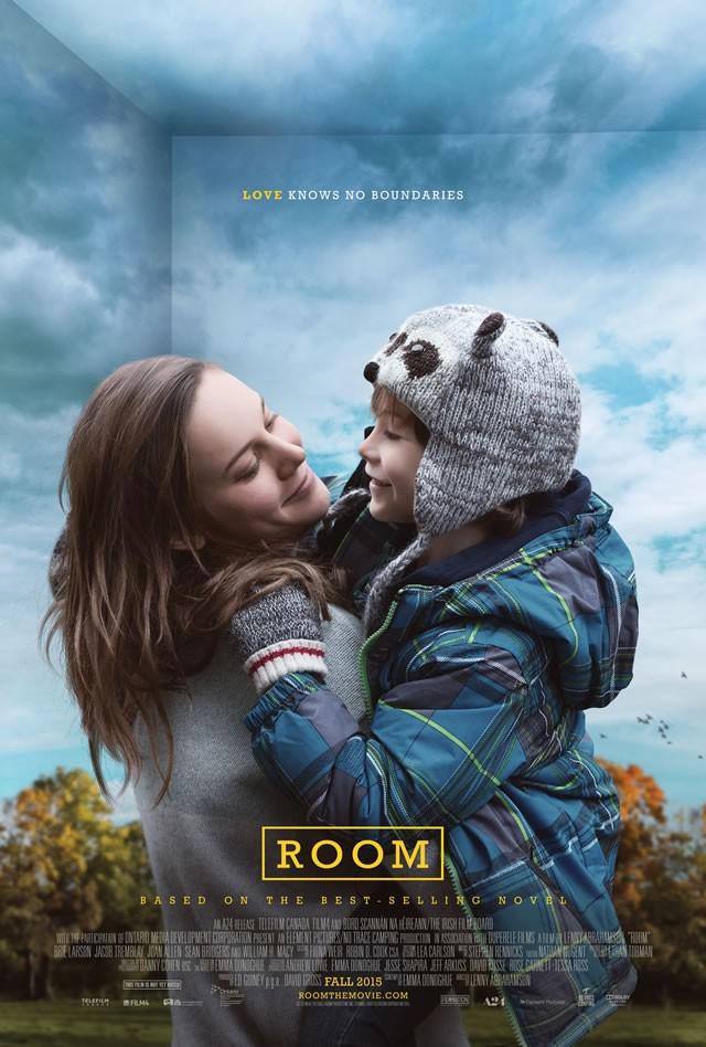 画像2: http://www.comingsoon.net/movies/trailers/611874-watch-trailer-for-room-starring-brie-larson-from-the-director-of-frank