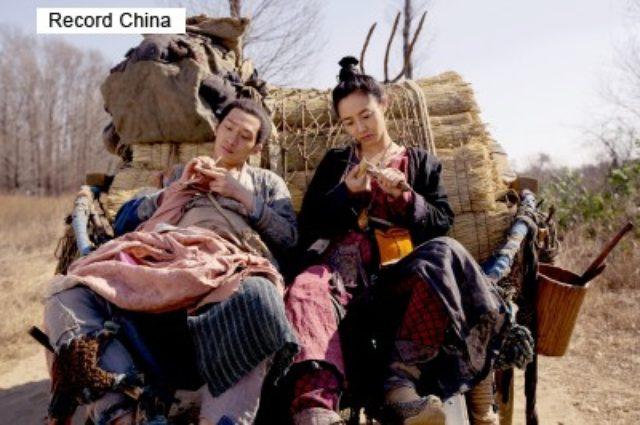 画像: ワーナー・ブラザースが中国と合弁会社設立、香港拠点に中国語映画を製作へ―中国 - エキサイトニュース