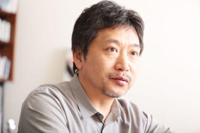 画像: ©写真:鈴木愛子 http://business.nikkeibp.co.jp/atcl/report/15/252773/090900005/?n_cid=nbpnbo_nb_fb