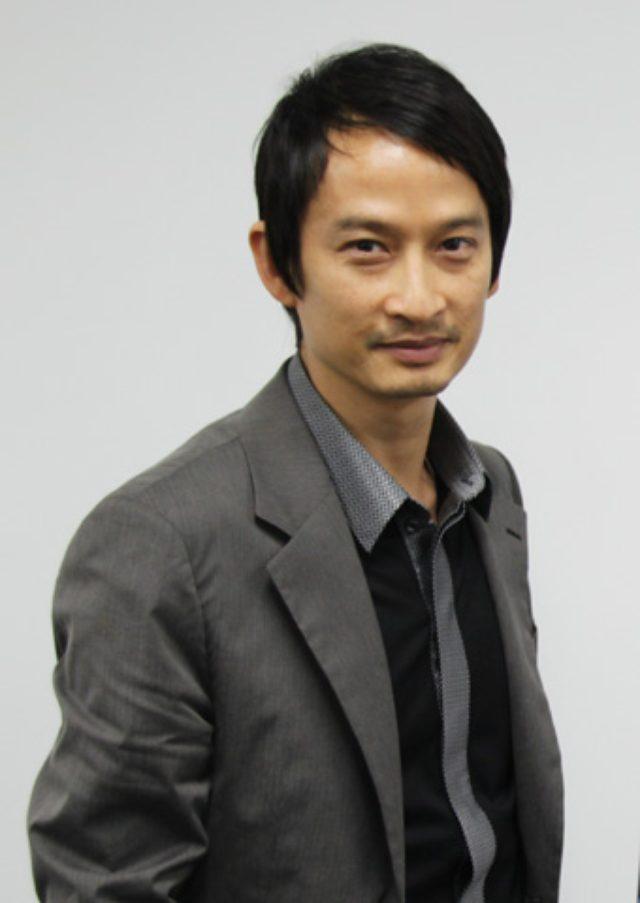 画像: トライ・アン・ユン