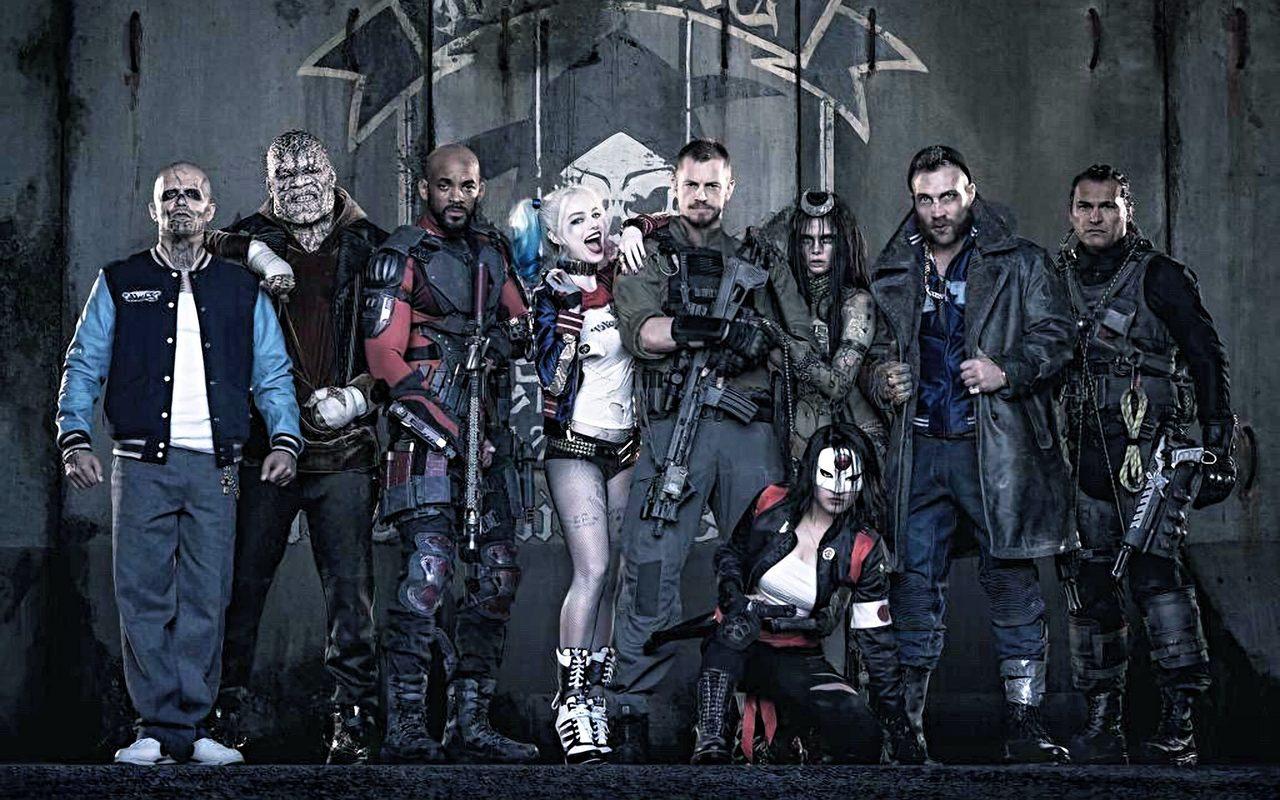 画像: http://dailybruin.com/2015/07/16/second-take-batman-v-superman-suicide-squad-trailers-show-dcs-faulty-mentality/