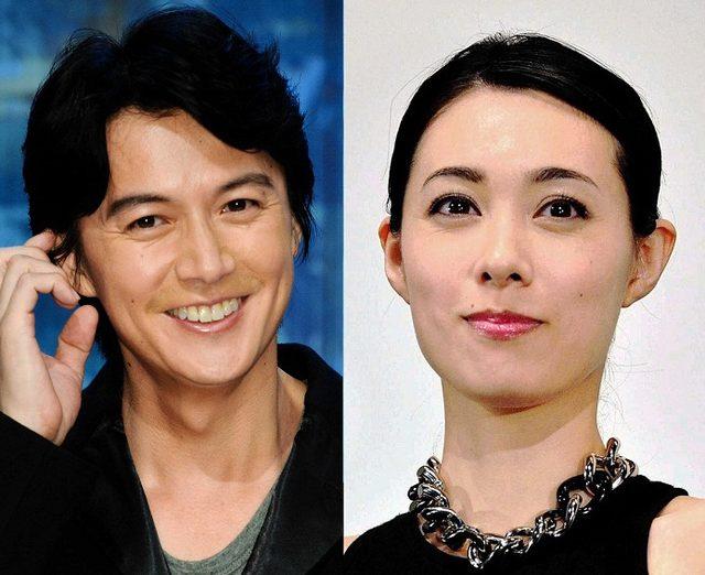 画像: http://www.daily.co.jp/newsflash/gossip/2015/09/28/0008437861.shtml