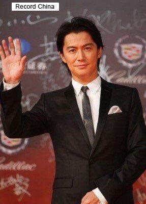 画像: http://a.excite.co.jp/News/photo_news/p-4266772/