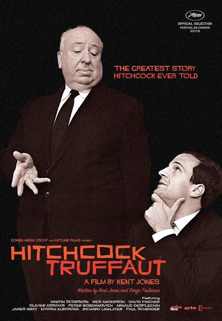 画像: http://exclaim.ca/Film/article/hitchcocktruffaut-trailer