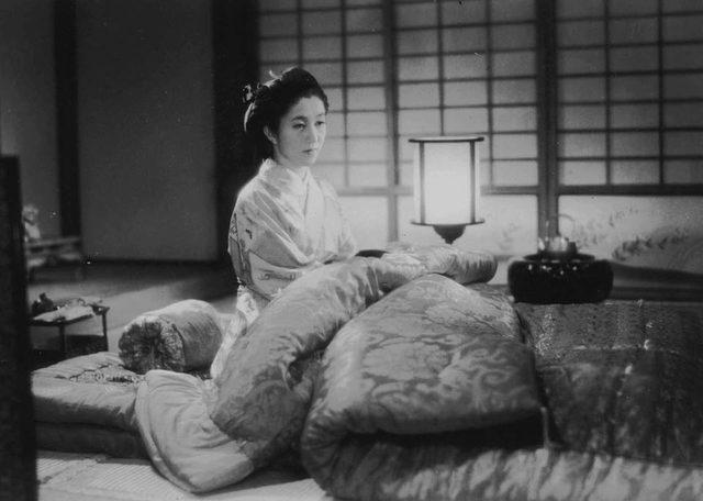 画像4: (C)『元禄忠臣蔵 前篇』(1941)京都文化博物館 映像情報室 The Museum of Kyoto, Kyoto Film Archive-cinefil