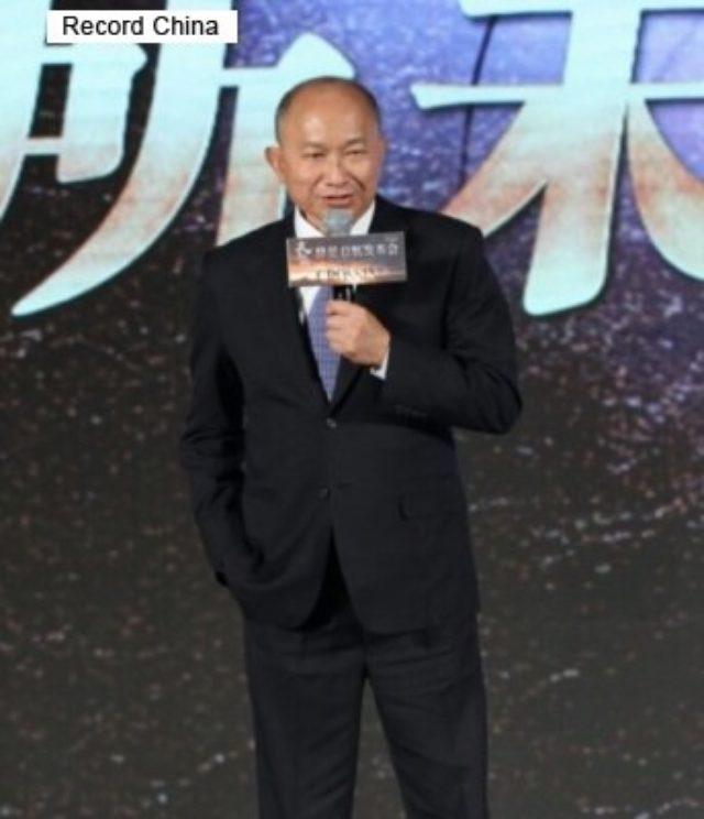画像: http://sp.recordchina.co.jp/pics.php?gid=120162