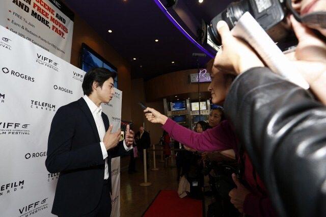 画像2: http://m.cinematoday.jp/page/N0076939?__ct_ref=http%3A%2F%2Fwww.cinematoday.jp%2Fnews%2Fdate