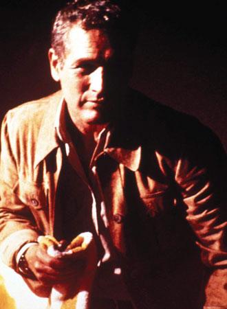 画像: 『タワーリング・インフェルノ』『キングコング』のジョン・ギラーミン監督、死去