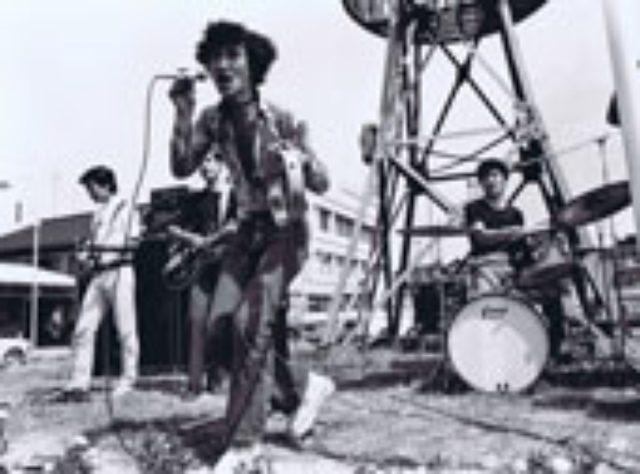 画像: 上映スケジュール アーカイブ - 川崎市市民ミュージアム