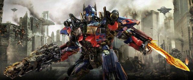 画像: http://m.cinematoday.jp/page/N0077029?__ct_ref=http%3A%2F%2Fwww.cinematoday.jp%2Fnews%2Fdate