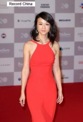 画像: http://sp.recordchina.co.jp/pics.php?gid=120417