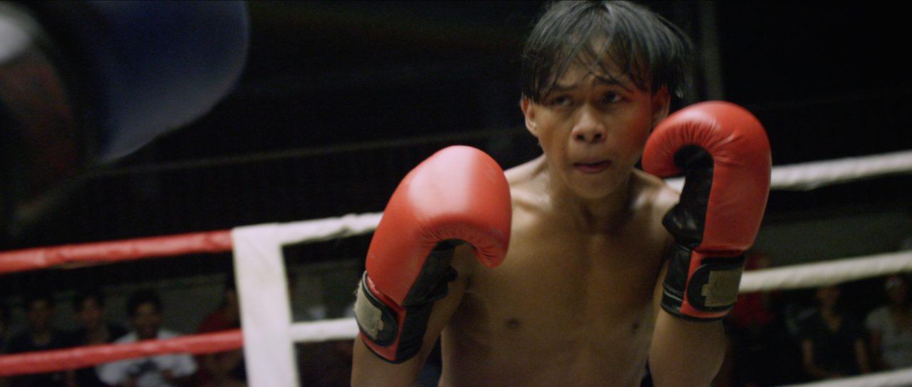 画像: 『キッド・クラフ~少年パッキャオ 』 © TEN17P & ABS-CBN Film Productions Inc.