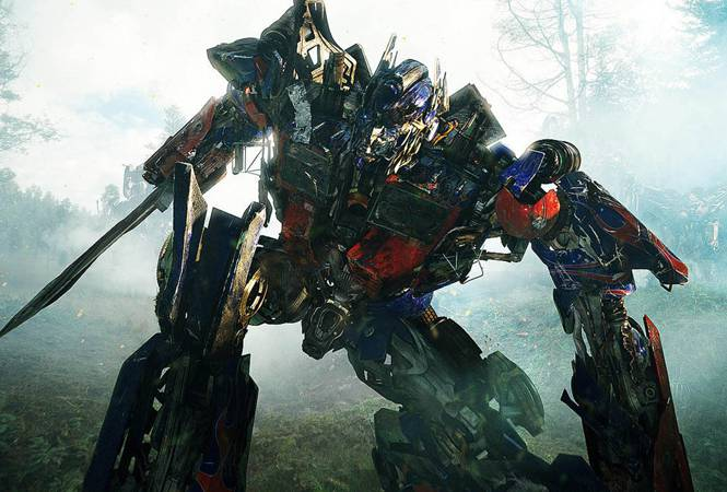 画像: http://numero.jp/news-20151006-transformers/
