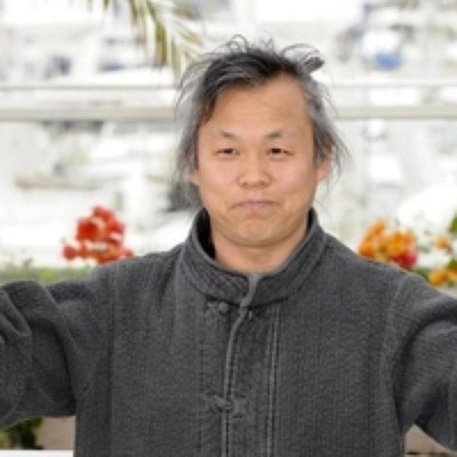 画像: Kim Ki-duk Gets $24 Million for Chinese War Film WHO IS GOD