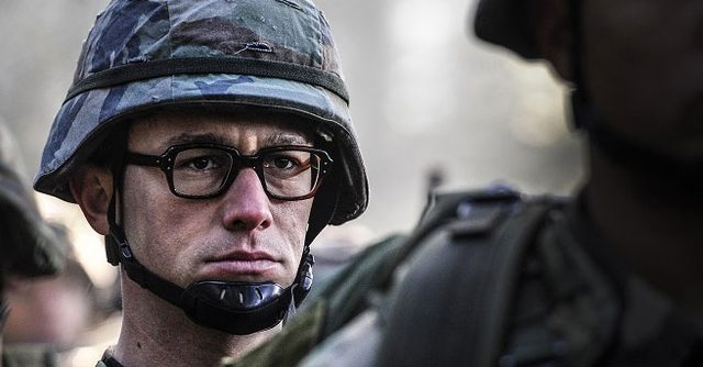 画像: http://www.joblo.com/movie-news/our-first-look-at-shailene-woodley-alongside-joseph-gordon-levitt-in-snowden-277