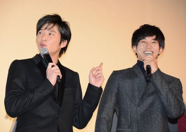 画像: http://m.cinematoday.jp/page/N0077204?__ct_ref=http%3A%2F%2Fwww.cinematoday.jp%2Fnews%2Fdate
