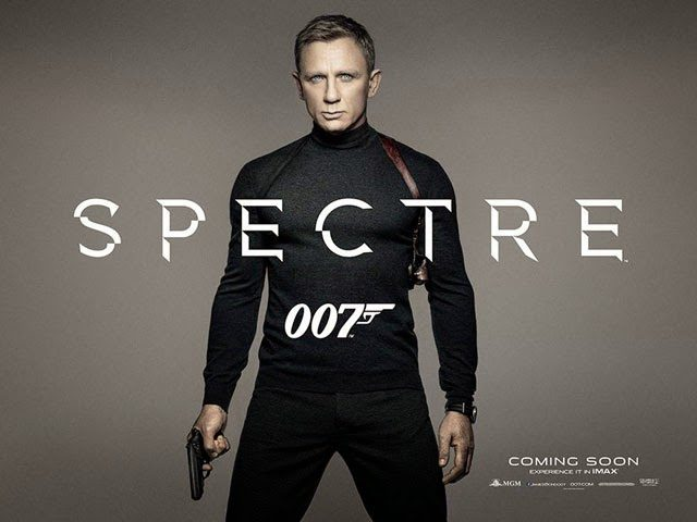 画像: http://kaigaijin.com/movie/007spectre.html