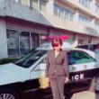 画像: 釈由美子オフィシャルブログ「本日も余裕しゃくしゃく」Powered by Ameba