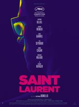 画像: https://en.wikipedia.org/wiki/Saint_Laurent_(film)