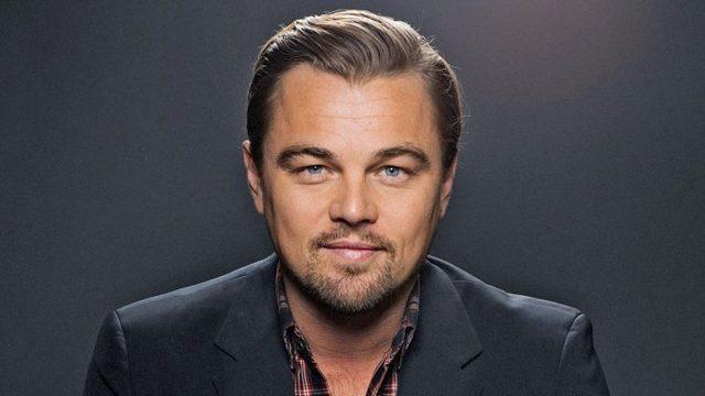 画像: Volkswagen Scandal Movie in the Works From Paramount, Leonardo DiCaprio