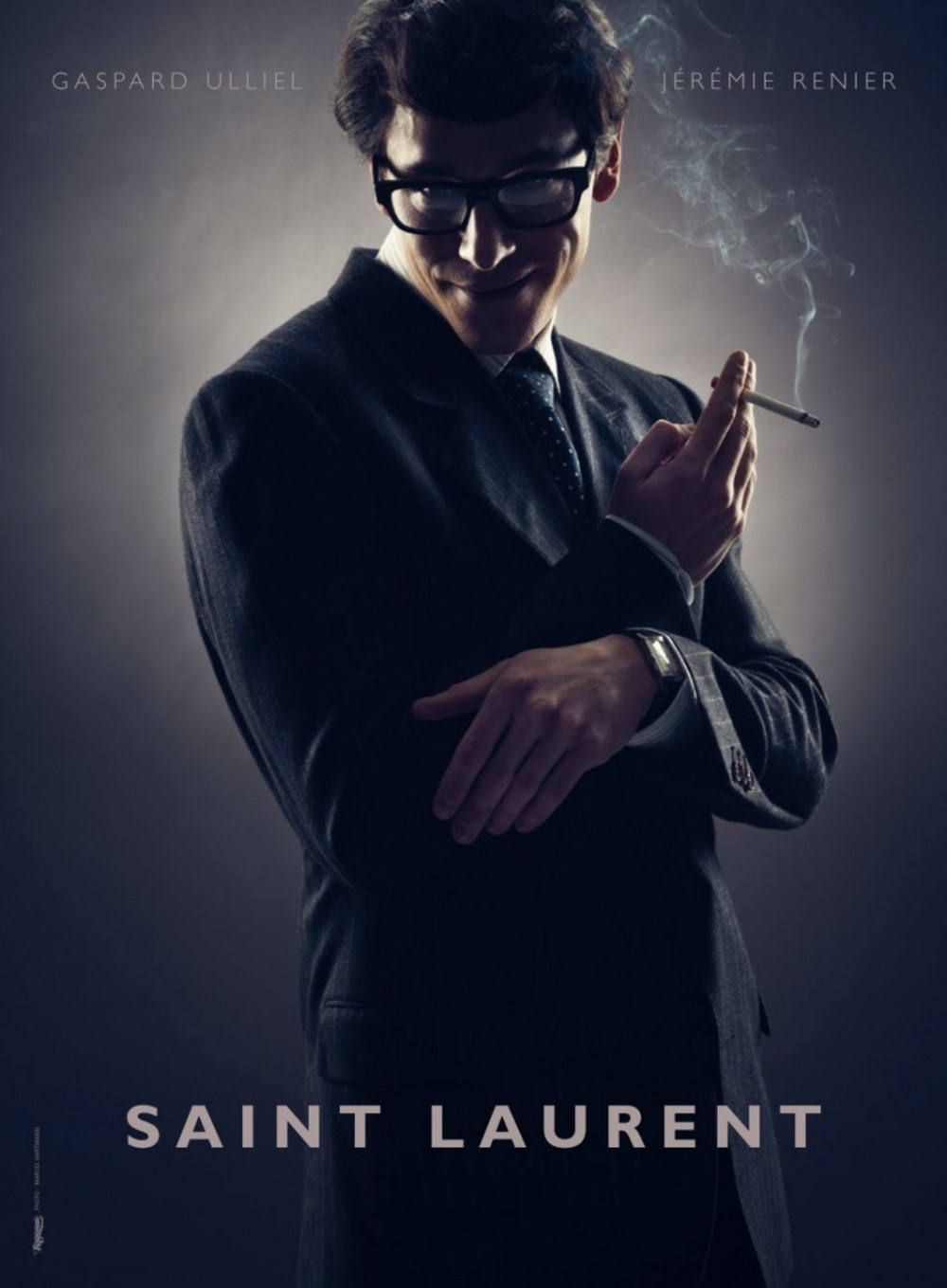 画像: http://www.thefashionisto.com/mixed-response-cannes-saint-laurent-biopic/