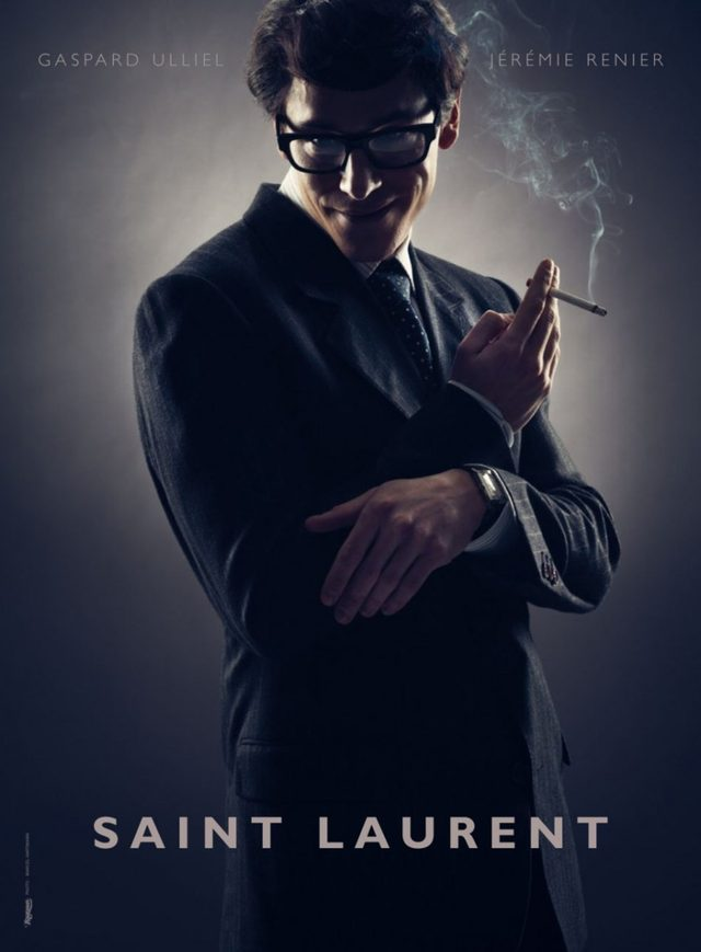 画像: http://www.thefashionisto.com/mixed-response-cannes-saint-laurent-biopic/