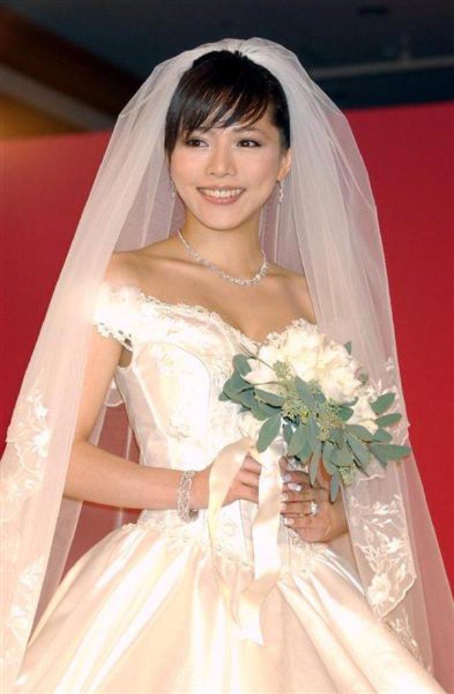 画像: http://ringosya.jp/trend-syakuyumiko-kekkon-10454