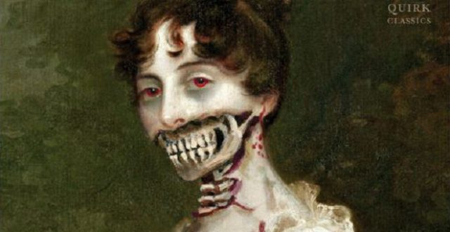 画像: http://screenrant.com/pride-prejudice-zombies-movie-casting-images/