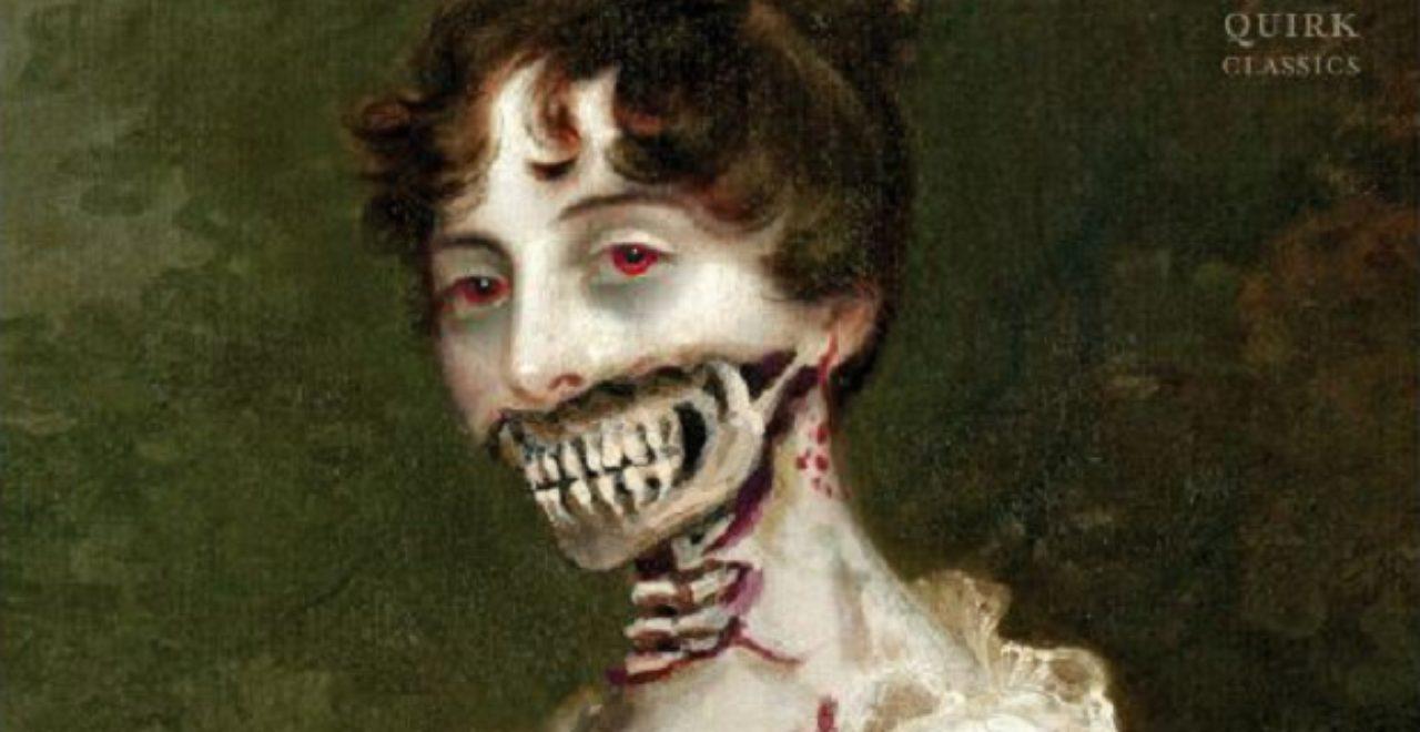 画像: http://screenrant.com/pride-prejudice-zombies-movie-casting-images/