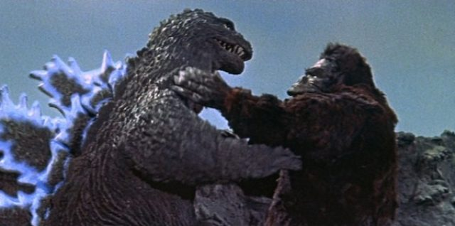 画像: http://www.cinemablend.com/new/Legendary-Realizes-There-King-Kong-Godzilla-Size-Problem-83137.html