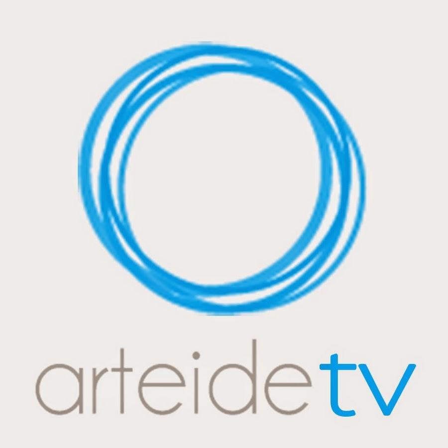 画像: arteidetv