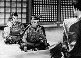 画像1: (C)京都文化博物館 映像情報室 The Museum of Kyoto, Kyoto Film Archive http://www.bunpaku.or.jp/exhi_film/