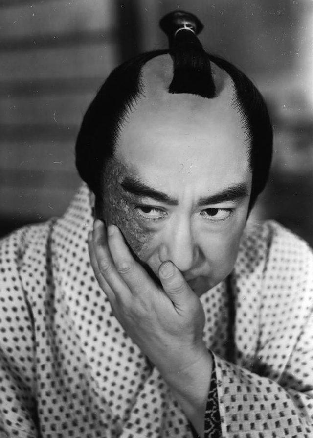 画像: 『妖刀物語 花の吉原百人斬り』 1960(昭和35)年東映京都作品/109分・カラー (C)京都文化博物館 映像情報室 The Museum of Kyoto, Kyoto Film Archive http://www.bunpaku.or.jp/exhi_film/