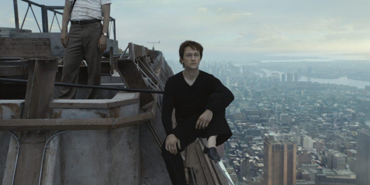 画像3: 特別映像解禁!世紀の空中闊歩---彼は、なぜその一歩を踏み出すのか?『ザ・ウォーク』