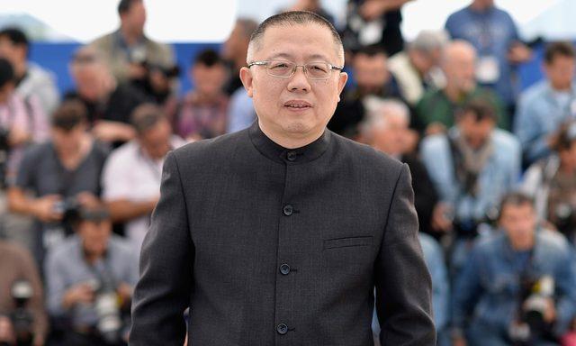 画像: China approves cinema release of first film about gay relationship
