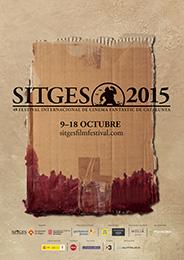 画像: Sitges Film Festival - Festival Internacional de Cinema Fantàstic de Catalunya » Festival ›