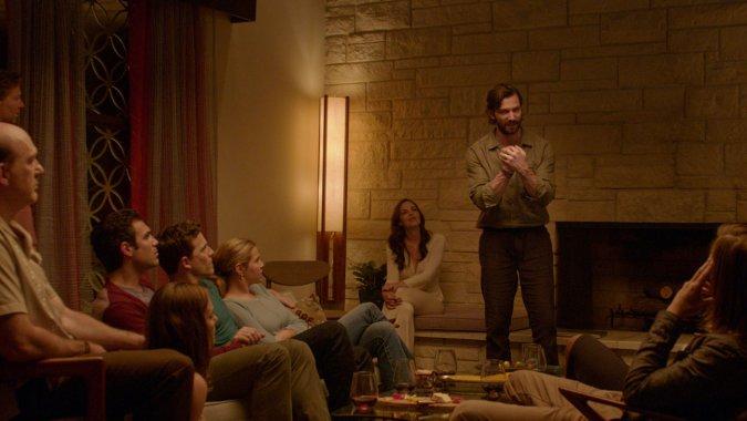 画像: http://www.hollywoodreporter.com/news/drafthouse-acquires-karyn-kusama-thriller-786703