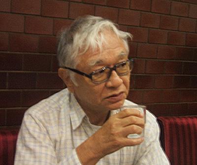 画像: http://www.asia-team.net/foros/showthread.php?t=79458%22